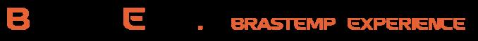 Logo Brastemp Experience